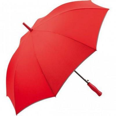 Pigus reklaminis skėtis RS16