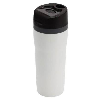 Termo puodelis 350 ml Winnipeg