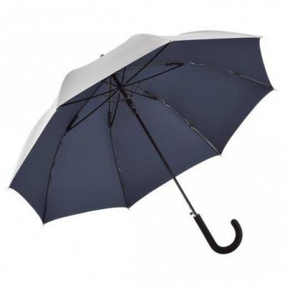 Spalvotas reklaminis skėtis RS17