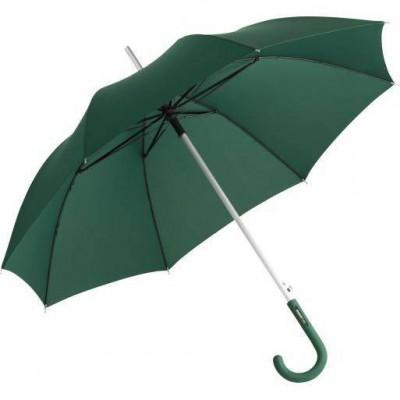 Reklaminis skėtis su spalvota rankena RS18