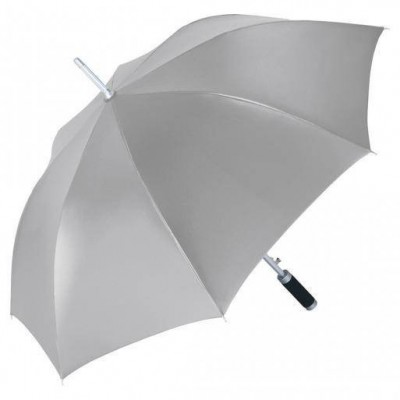 Stilingas reklaminis skėtis RS19