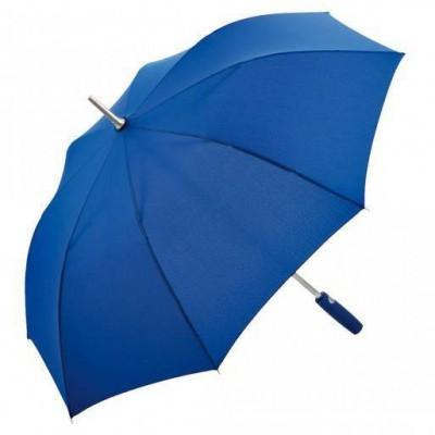 Stilingas reklaminis skėtis RS20