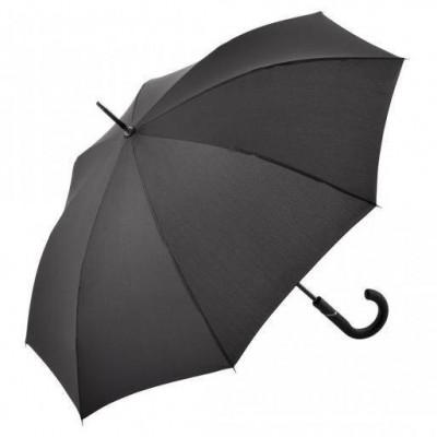 Elegantiškas reklaminis skėtis RS21