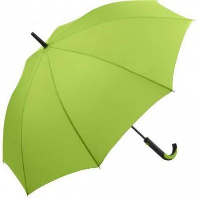 Klasikinis reklaminis skėtis RS22