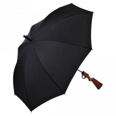 Reklaminis skėtis su išskirtine rankena RS23