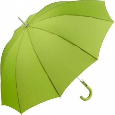 Didelis reklaminis skėtis RS24