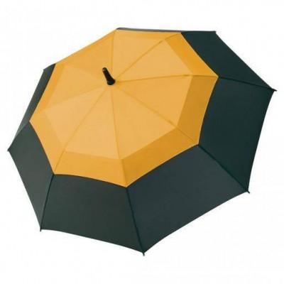 Spalvotas reklaminis skėtis RS25