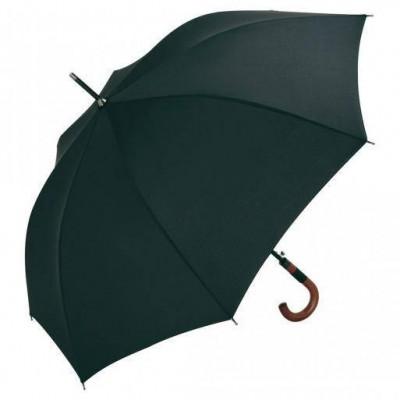 Klasikinis reklaminis skėtis RS26