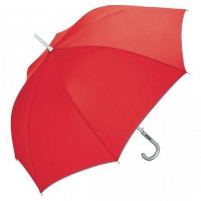 Klasikinis reklaminis skėtis RS27