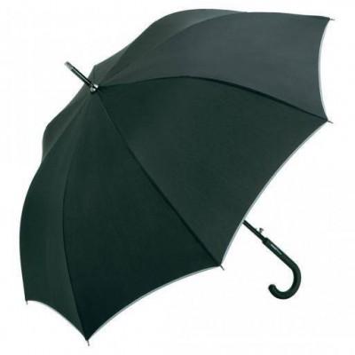 Reklaminis skėtis su atšvaitu RS28