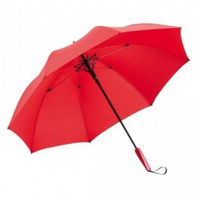 Klasikinis reklaminis skėtis RS29