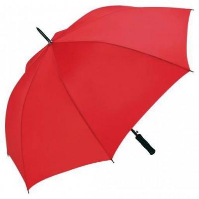 Didelis reklaminis skėtis RS30