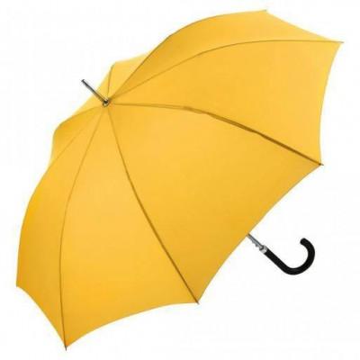 Didelis reklaminis skėtis RS32