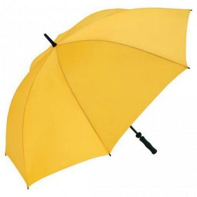 Didelis reklaminis skėtis RS33