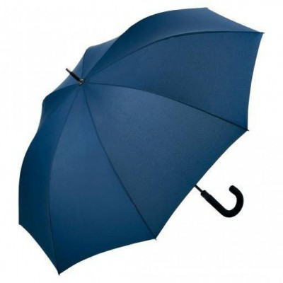 Didelis reklaminis skėtis su minkšta rankena RS34