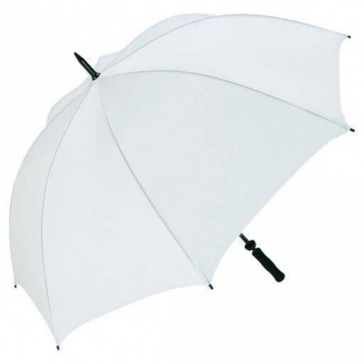 Didelis reklaminis skėtis  RS35