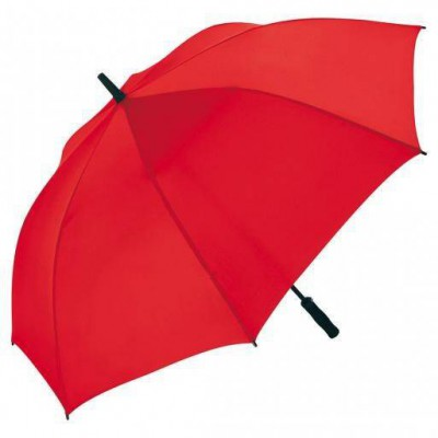 Didelis reklaminis skėtis  RS36