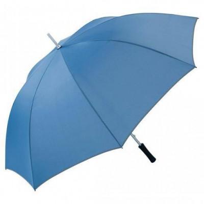 Didelis reklaminis skėtis su atšvaitu RS37