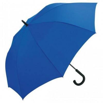 Didelis reklaminis skėtis su lenkta rankena RS38
