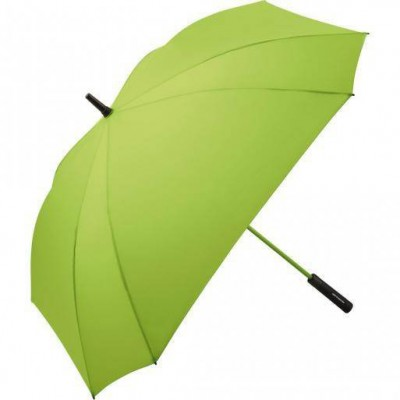 Kvadratinis reklaminis skėtis RS40