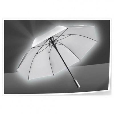 Šviečiantis reklaminis skėtis RS41