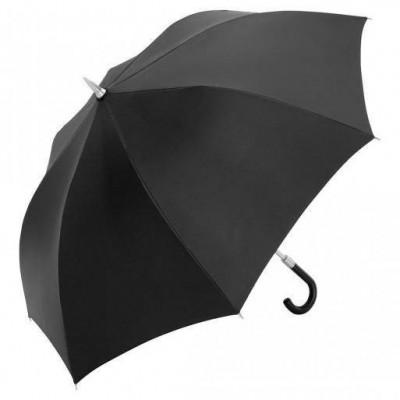 Elegantiškas reklaminis skėtis RS42