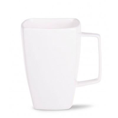 Porcelianinis puodelis PP21