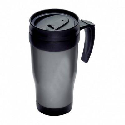 Plastikinis puodelis FORT WORTH TP5