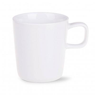 Porcelianinis puodelis PP26