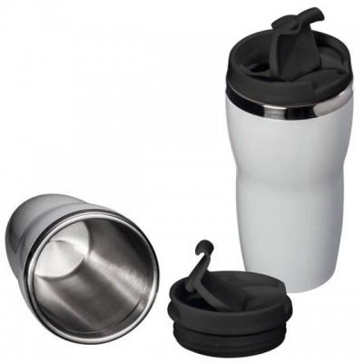 Termo puodeliai LANCASTER  TP9