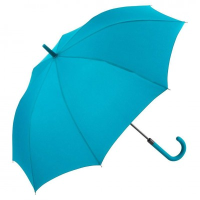 Vėjui atsparus automatinis skėtis MR1