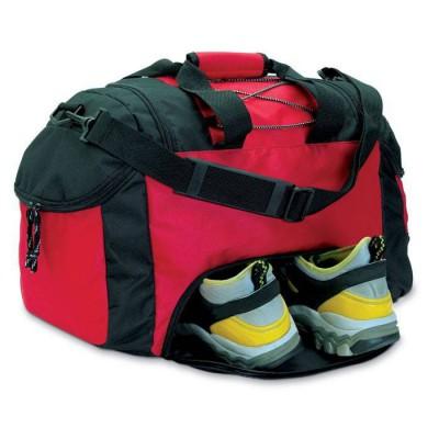 Sportinis-kelioninis krepšys SK5