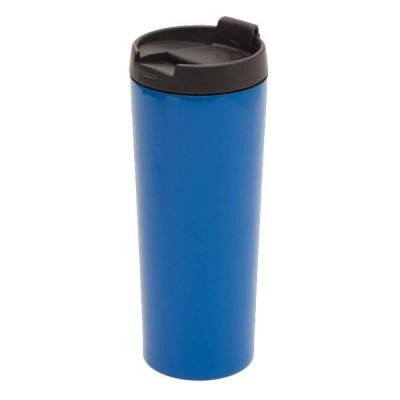 Termo puodelis Tornio TP18