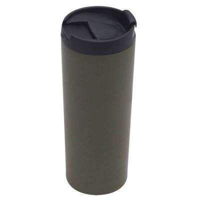 Termo puodelis Inari TP20