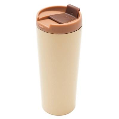 Termo puodelis Salla  TP21
