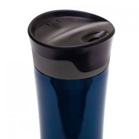Termo puodelio juosta