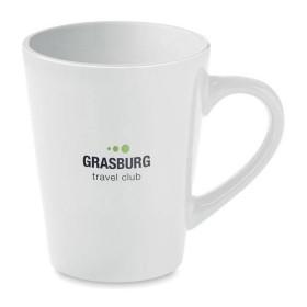Keramikinis puodelis KP19