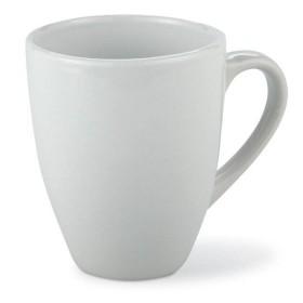 Keramikinis puodelis KP20