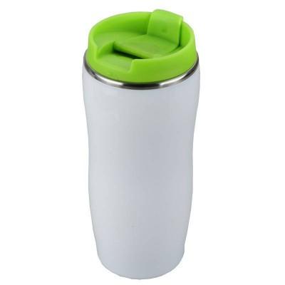 Termo puodelis Astana TP28