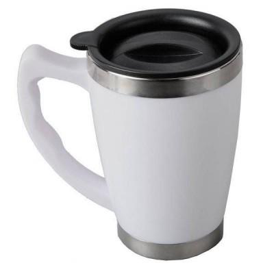 Termo puodelis Copenhagen TP30