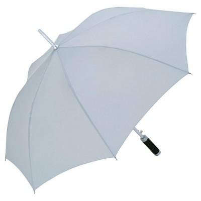 Vėjui atsparus automatinis skėtis MR3