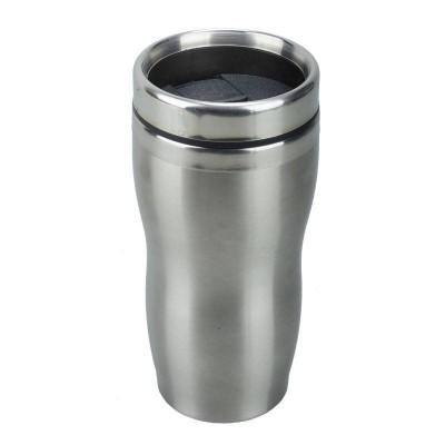 Termo puodelis Sudbury TP31