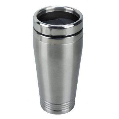Termo puodelis Landskrona TP32