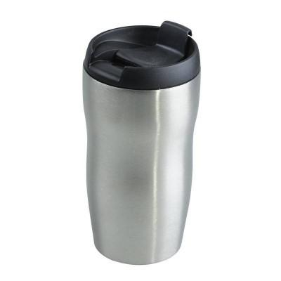 Termo puodelis Tungsten TP34