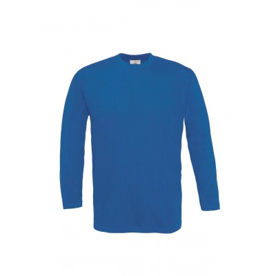 Reklaminiai vyriški marškinėliai BC6