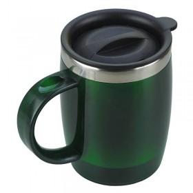 Automobilinis termo puodelis