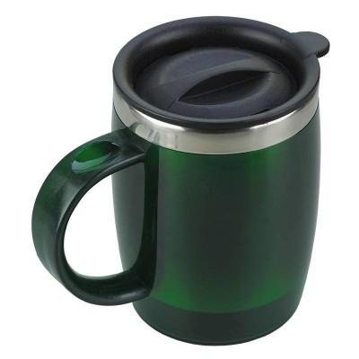 Termo puodelis Barrel TP38