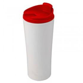 Populiariausias nerūdijančio plieno termo puodelis
