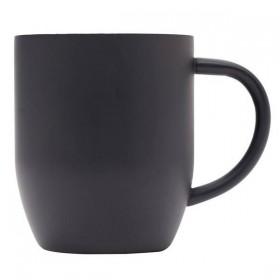 Termo puodeliai COMO TP8