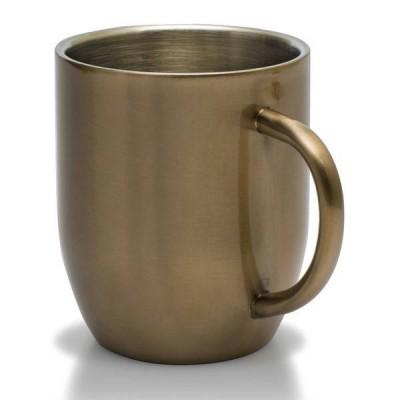 Termo puodelis TP44